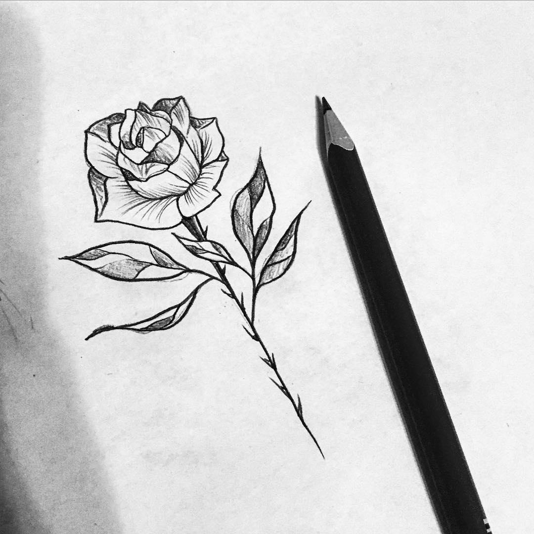 玫瑰蛇纹身手稿         小臂黑灰拼图骷髅 其他相关纹身